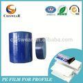 filme polaroid 600
