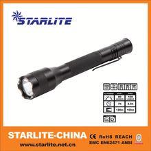 Best led light floating pen
