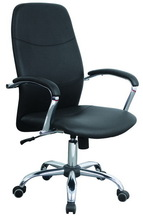 High quality durability adjustable chair armrests office used