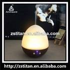 2013 spa mini usb electric aroma diffuser wholesale cool-mist ultrasonic air humidifier