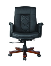 Top quality unique office chairs singapore