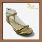 fashion shoes women sandals 2014