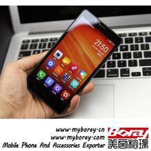 shenzhen supplier xiaomi mi2s lot of mobile phone cheap