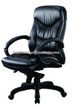 Super quality new products bead office chair cushions