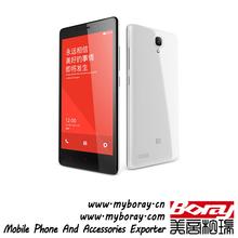 alibaba china xiaomi mi2s very small size mobile phone