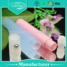 manufacturer of roller ball in plastic,perfume refill bottle