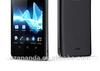 Low price original mobile phone mtk 6582 quad core smartphone,4.3 android phone,smallest mobile phone