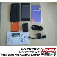 online shopping site xiaomi mi2s g-sensor function mobile phone