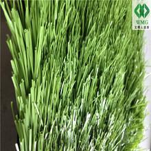 high level artificial grass importer Jiangsu Factory