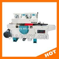 MJ162Amulti blade rip saw machine/multi rip saw