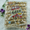 (sesame flavor) healthy food 400g wheat cracker bar