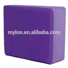 glitter foam eva sheet,best glitter eva sheet provider
