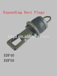 Wenzhou Hantang Mechanical blank duct Plug