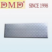 Hot sale diamond knife sharpening stone