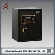 series hotel electronic keypad safety box