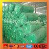 nitrile rubber raw material density nitrile rubber rubber foam sheet lightweight