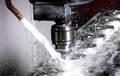 china 2015 lubrificanteindustrial de alumínio de alta eficiência de corte de óleo
