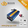 solar panel inverter with charging 1000w power inverter