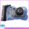 PVC waterproof camera bag manufacture