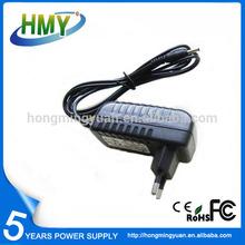 12V 24V Power Supply AC Adapter For LED Lighting Power Adapter