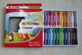 Alta calidad en colores pastel lápiz para los niños