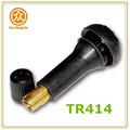 tr414 accessori per auto smart
