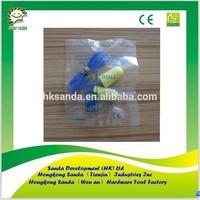 high quality bulk earplugs with price