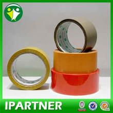 ebay china website china manufacturer electrical isolation tape