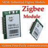 Embedded ZigBee Module F8913D-E-NS Home Automation