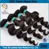 Alibaba China 100% Human Hair Angels Weaves