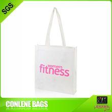 printed non woven wholesale brand name bags