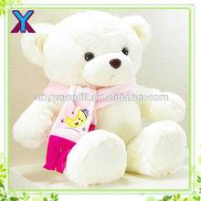 Export to EU teddy bear Plush toy animal toy