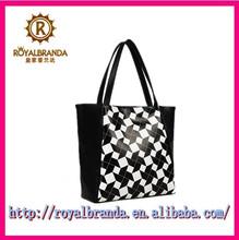 china wholesale bandbags new ladies handbags 2014 ladies fashion bags