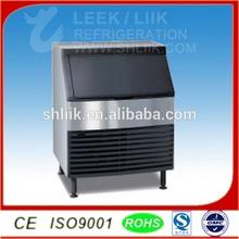 LL/BSTK-55P/80P/100P/150P Spraying type ice machine