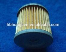 China hepa air filter for Yamaha