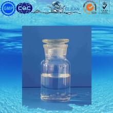 manufacture acetic acid glacial good quality