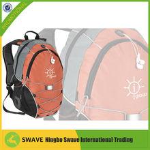 Hot sale zoo backpack