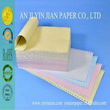 Favorable price newspaper printing paper