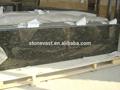 granito y encimera de mármol