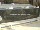 granite and marble countertop