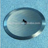 core cutter blade