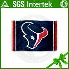 New 2014 houston texans large 3x5 flag
