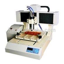 rabbit,1.5KW,Stepper motor,metal and nonmetal,mini cnc engraving machine