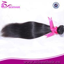 wholesale Competitve Price top grade virgin indian hair industry
