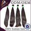 lisa y suave de alta calidad de la orden de la muestra aceptada kerastase del pelo