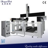 3d cnc foam sculpture machine,cnc router DTE1825,cnc router manufacturer looking for distributors