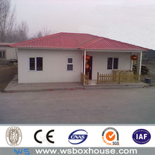 fast construction houses fast house building fast build house