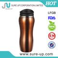 2014 venda quente da europa 400ml açoinoxidável chá canecas com alça( msuy004)