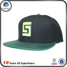 snapback hat makers