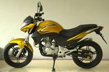 motorcycle 200CC Racing motorcycle CBR300